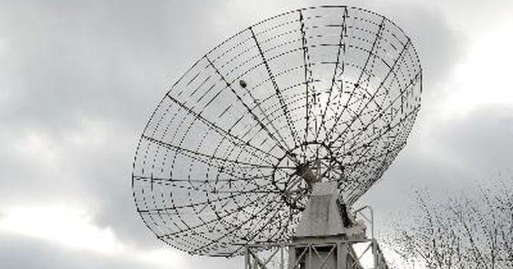Radar casero que penetra el suelo. Los radares que penetran el suelo, o GPR por sus siglas en inglés, son un sistema sensor remoto que emplea la tecnología de radio para hacer un mapa y analizar lo que está por debajo de la superficie del suelo. Al transmitir, recibir y traducir ondas de radio en imágenes comprensibles, los usuarios pueden evaluar la geología del suelo en cuestión, ...