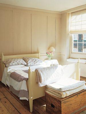 Country bedroom decor Bed Room BedRoom bedroom design