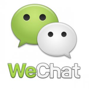 Wechat Android App review, Wechat Android App benefits and all related information.http://technoupdates.in/wechat-android-app-new-way-connect-people/