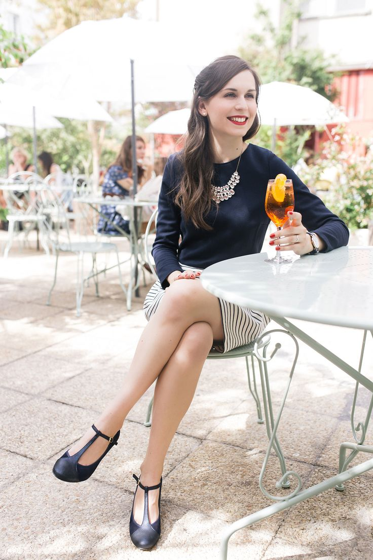 Blog-Mode-and-the-City-looks-My-Little-Paris-San-Marina (3)