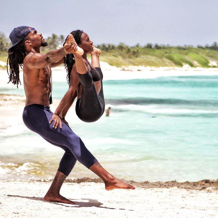 Best 25+ Couple yoga ideas on Pinterest | Couples yoga