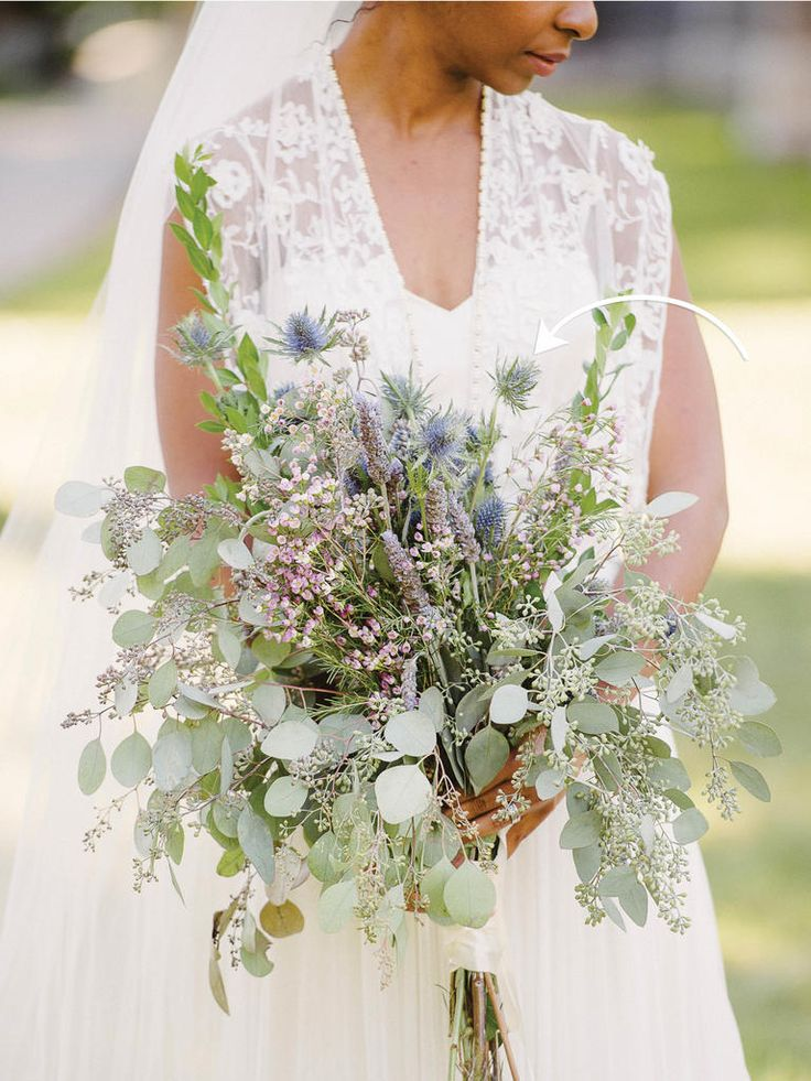 Rustic Wedding Flowers Names : Best flowers images on marriage branches