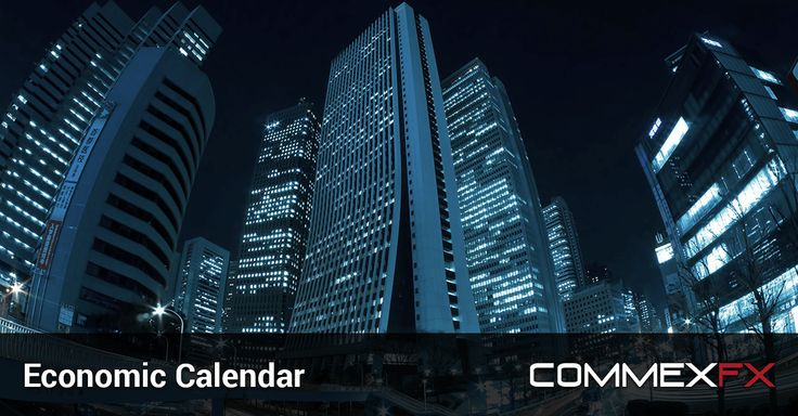 Best Forex Economic Calendar Images On   Calendar