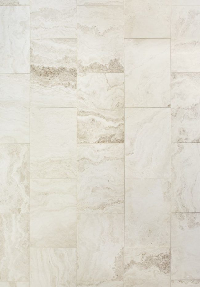 6 Things To Know About Travertine Travertine Travertine Floors Travertine Tile Bathroom