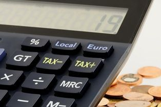 What are the tax regulations related to a SICAR in Luxembourg?