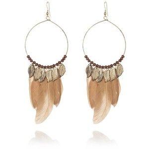 103 best Summer 2016 earrings images on Pinterest   Jewels, Jewel ...