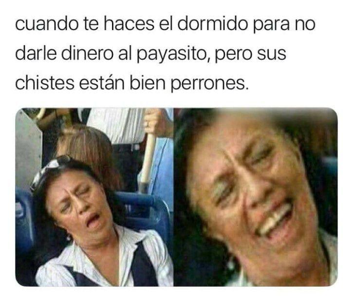 IMÁGENES PARA REIR #lol #lmao #hilarious #laugh #photooftheday #friend #crazy #witty #instahappy #joke #jokes #joking #epic #instagood #instafun #memes #chistes #chistesmalos #imagenesgraciosas #humor #funny #amusing #fun #lassolucionespara #dankmemes #lmao #dank #funnyposts