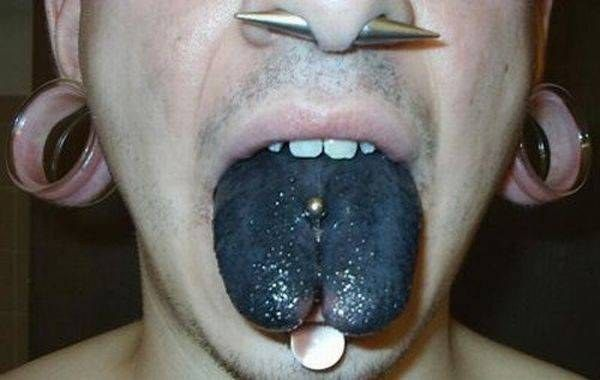 """ALL OF THE NOPE THAT HAS EVER NOPED. 