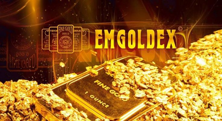 The Securities and Exchange Commission (SEC) has strengthened its campaign against Emgoldex Philippines, an alleged fraud entity that is not registered to operate in the country.
