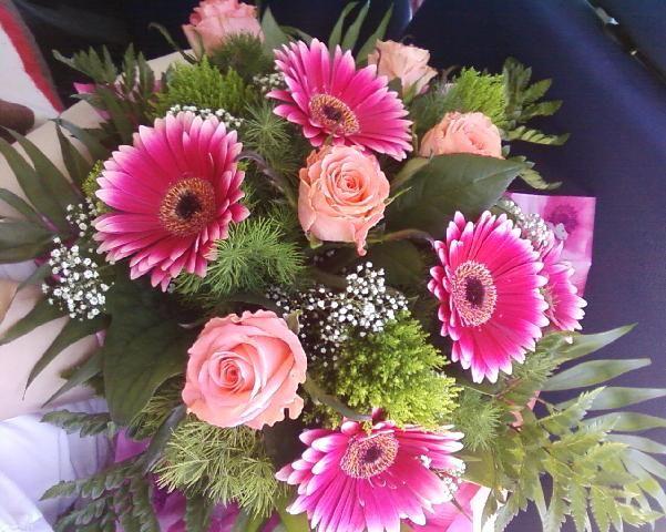virágok névnapra - Google keresés