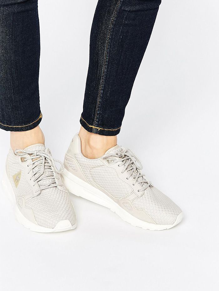 Best Way To Spot Clean Tennis Shoes