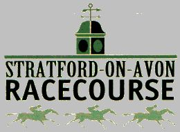 Racecourse Directory : Stratford-on-Avon Racecourse:Website, Twitter Links & Facebook Page