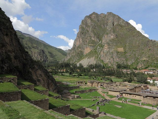 Places to Visit in Peru Outside Machu Picchu - Lima, Pisac, Cuzco, and More