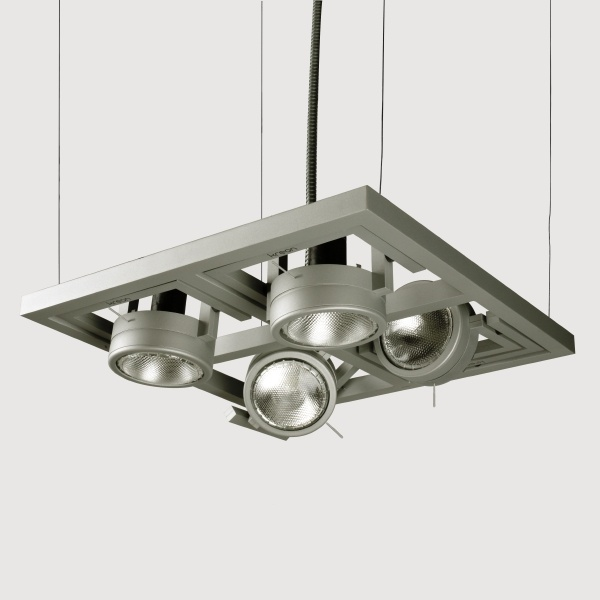 Kreon - Products / Tools of light / Diapason