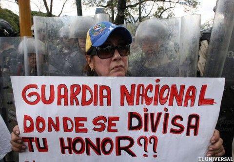 Justiça e Fé: Reinaldo Azevedo - Blog - VEJA.com