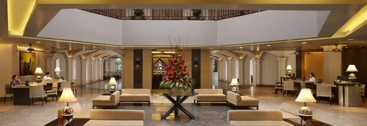Get the best deals on 2, 3 and 5 Star hotels to Dubai at Forever Tourism. With years of experience and knowledge, we have crafted some of the best Dubai Hotel Deals to suit every budget.