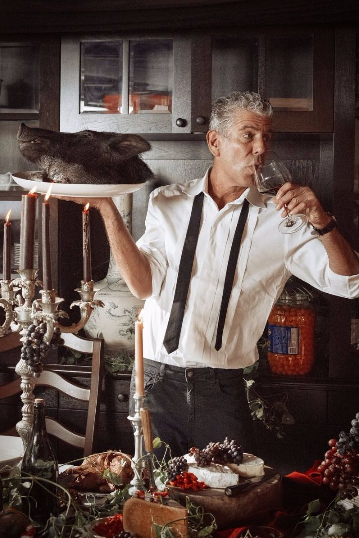 Everything you need to know about @Bourdain's  #TheHunger live tour: http://www.popsugar.com/food/Anthony-Bourdain-Hunger-Tour-Dates-2016-41065188?utm_campaign=share&utm_medium=d&utm_source=yumsugar via @POPSUGARFood