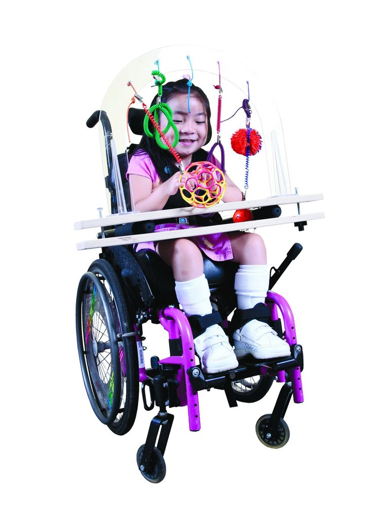 Special Needs Kids In Wheelchairs Abilitations Mobilesen...