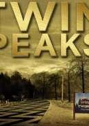 Watch Twin Peaks Online Free Putlocker | Putlocker - Watch Movies Online Free