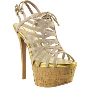 Kara Wp: Shoes, Baker Kara, Wp Platform, Adorable Wild, Corks Platform, Kara Wp, Platform Sandals, 0 0 Beautiful, Walks In