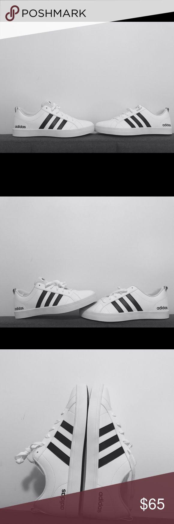 NEW Adidas Original Sneakers! Size 11 White, Size 11 Adidas Sneakers adidas Shoes Sneakers