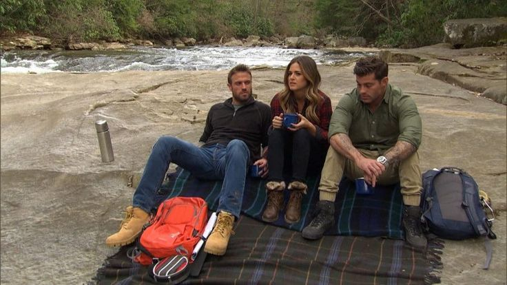 'The Bachelorette' Season 12 Episode 7 Spoilers, Update: JoJo Fletcher Chooses Last Four