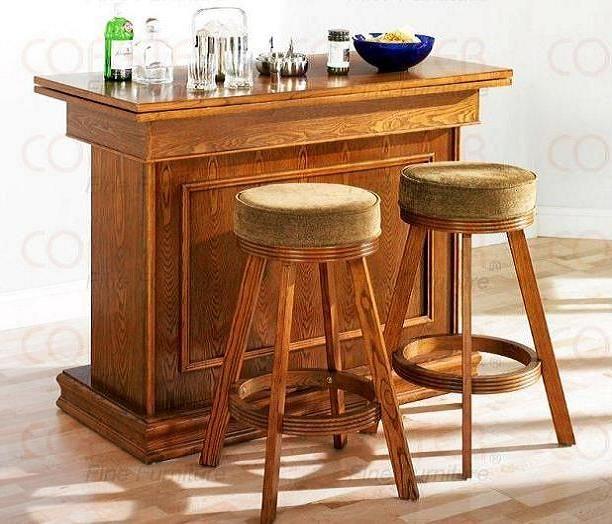 17 mejores ideas sobre sala del bar en pinterest for Sala de estar madera