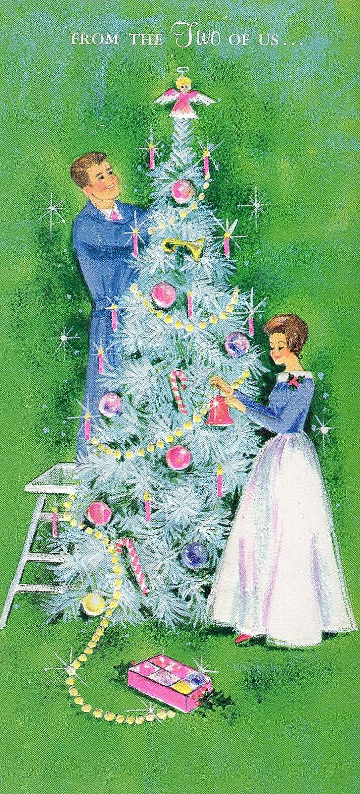 168 best ❄Trim That Tree! images on Pinterest | Merry christmas ...