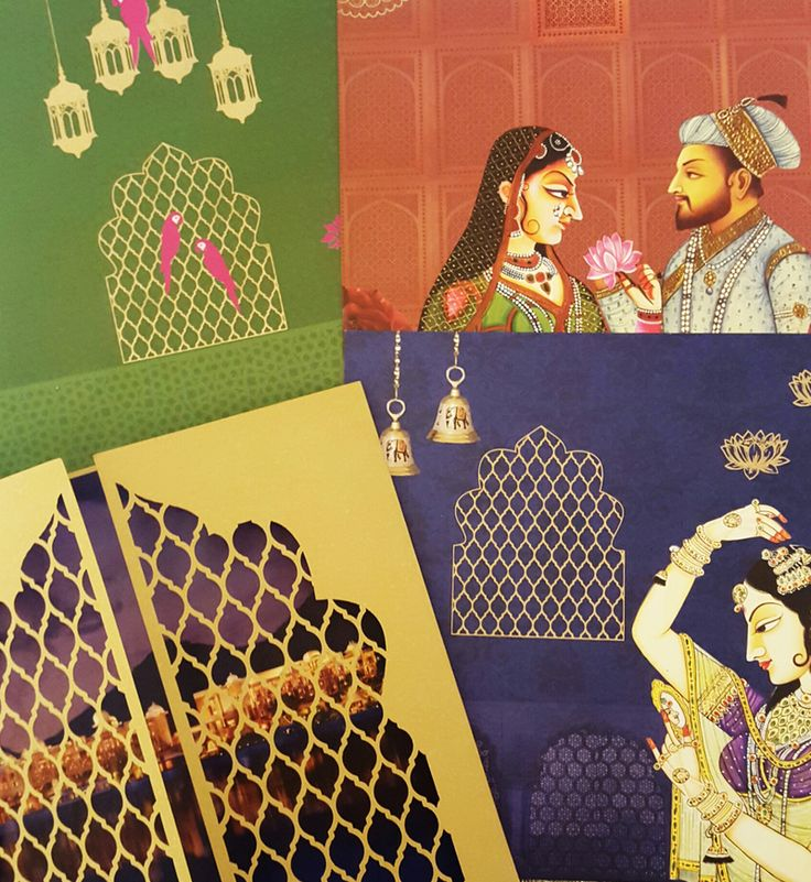 Best 25+ Big Indian Wedding Ideas On Pinterest