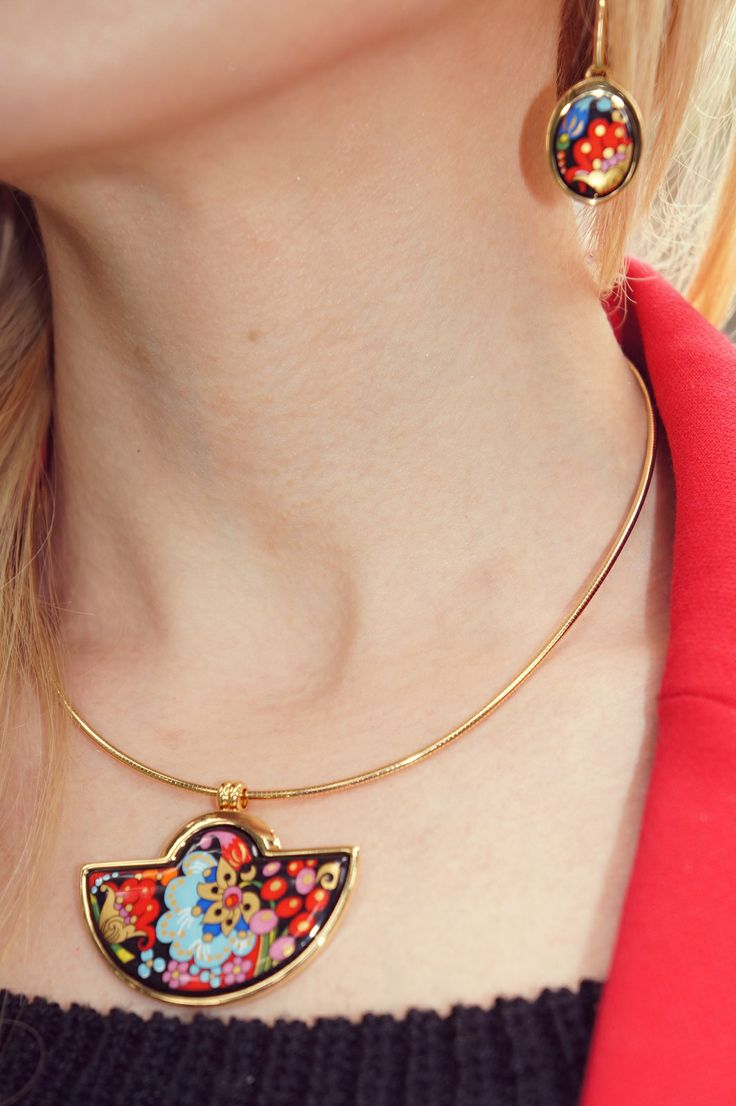 FREYWILLE http://trendsvip.com/freywille-fusion-de-arte-y-glamour/