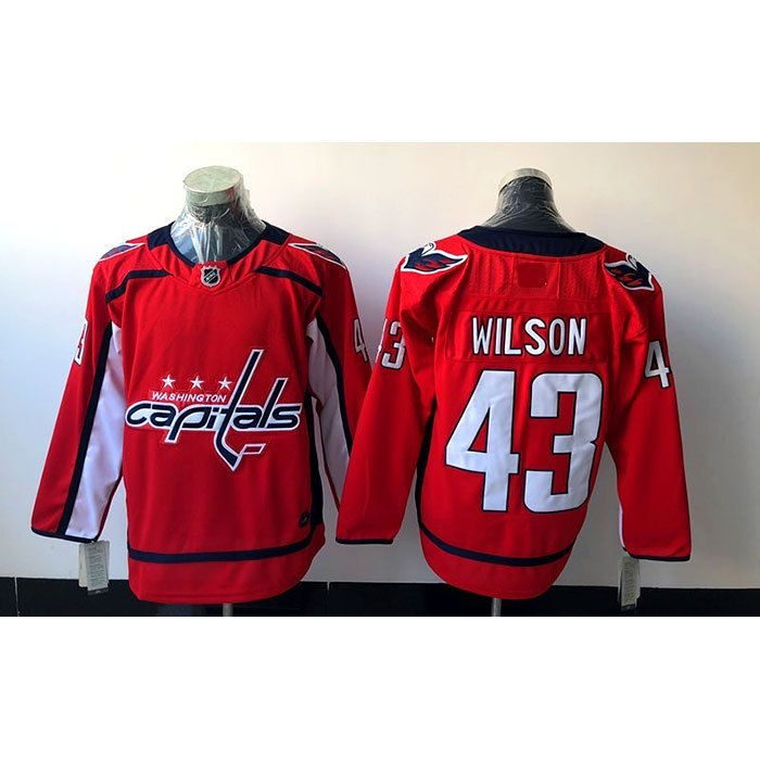 new styles 489ea ce45c Pin by Thanh Tung on Stitched Jerseys Online Store | Nhl ...