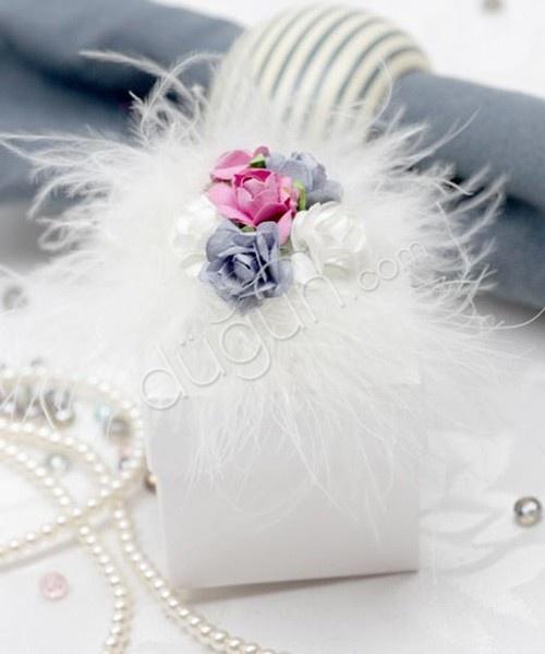 Neko Wedding #nikah #şekeri