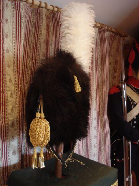 1000 images about coiffes fran aises bonnets poils on. Black Bedroom Furniture Sets. Home Design Ideas