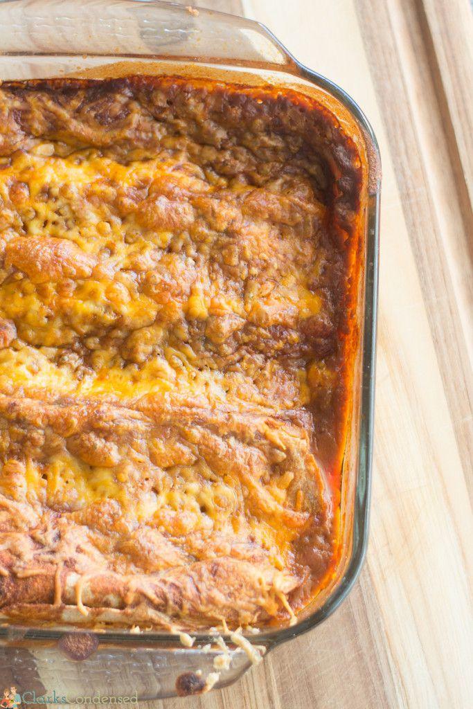 ground-turkey-enchiladas (11 of 13)