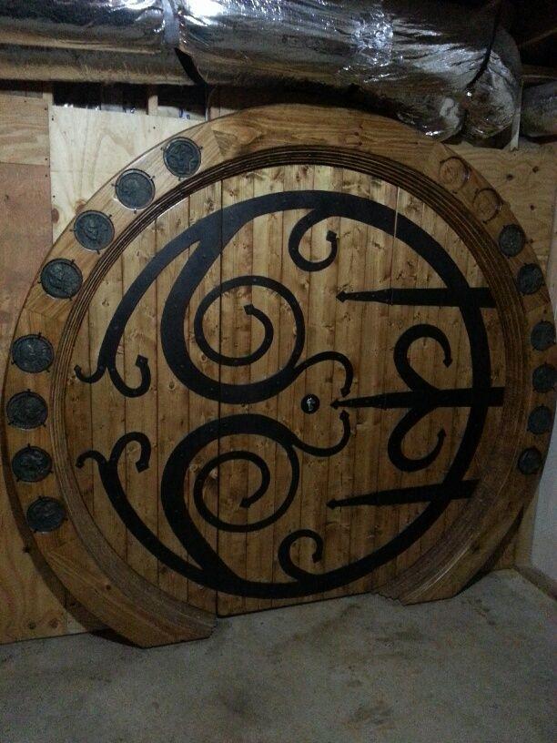 http://www.dailydot.com/geek/hobbit-door-diy-construction-lord-of-the-rings/