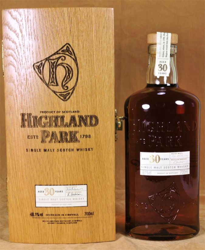 2052 Best Images About Whisky On Pinterest