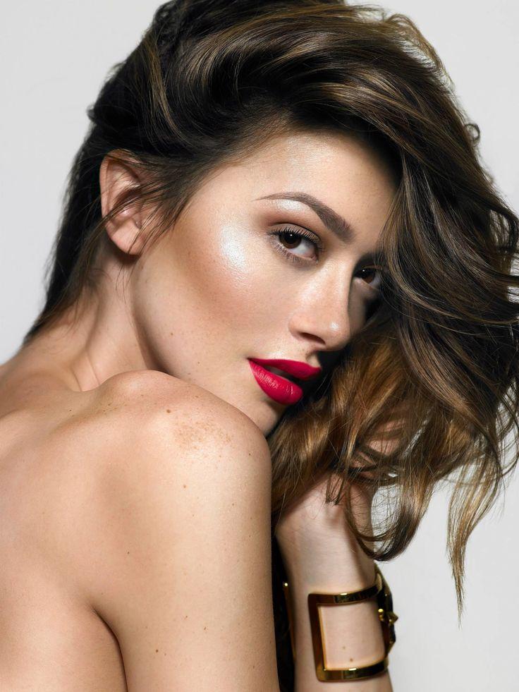 Makeup Artist Cles Austin Tx | Saubhaya Makeup