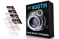 Photo Booth Software: How To Build A Photo Booth: Part 1 - Computer for the Photo Booth