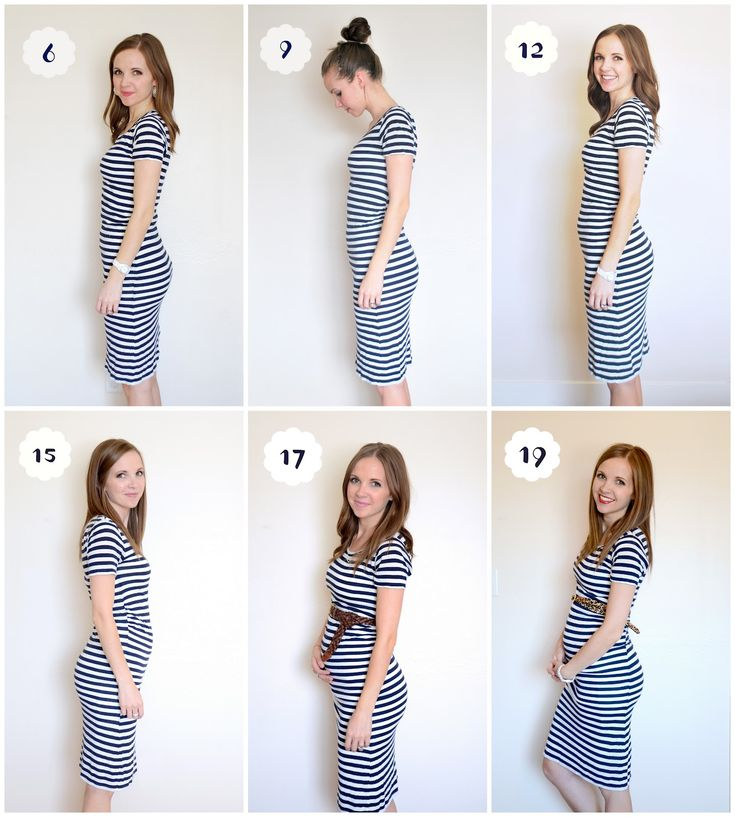 Weekly+Maternity+Pictures3.jpg 1,440×1,600 pixels