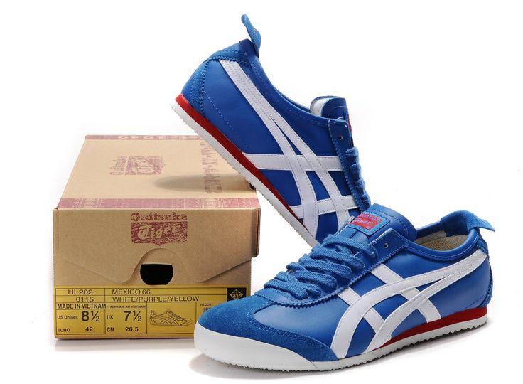 asics online shoes
