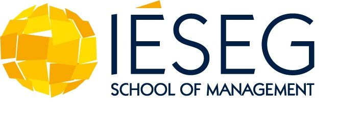 IESEG school of Management, Lille- Paris > Inde