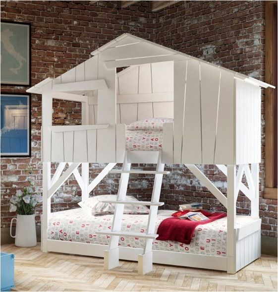 Fun Kids Beds 232 best fun beds for boys and girls images on pinterest | nursery