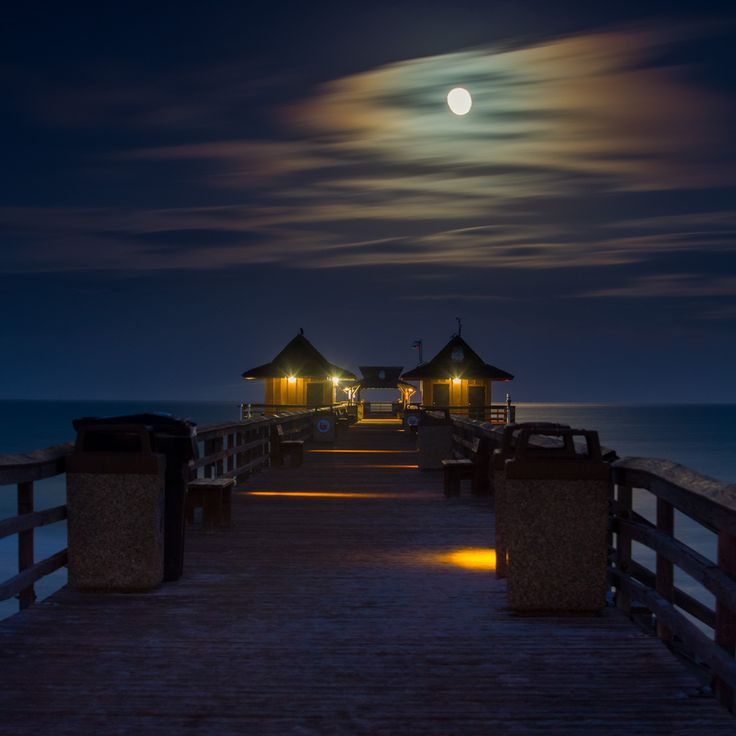 Landscape Lighting Naples Fl: 17 Best Images About Naples - Florida On Pinterest