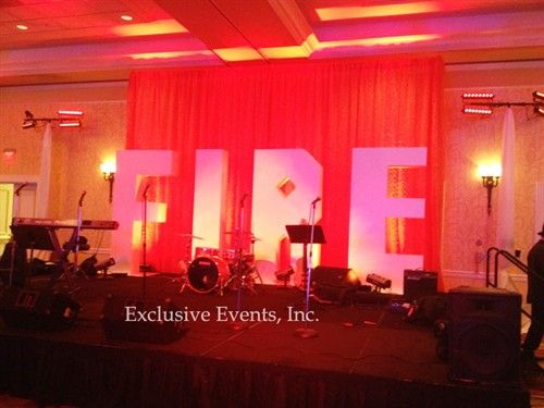 80 best images about Fire & Ice Theme on Pinterest ... Prom Themes Fire And Ice