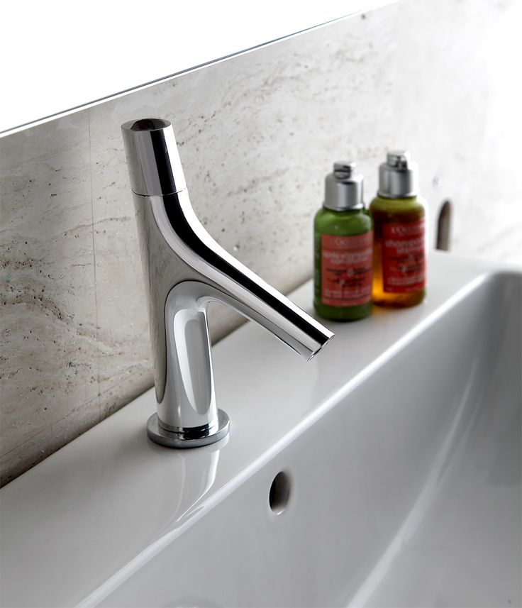 innoci branch series faucet