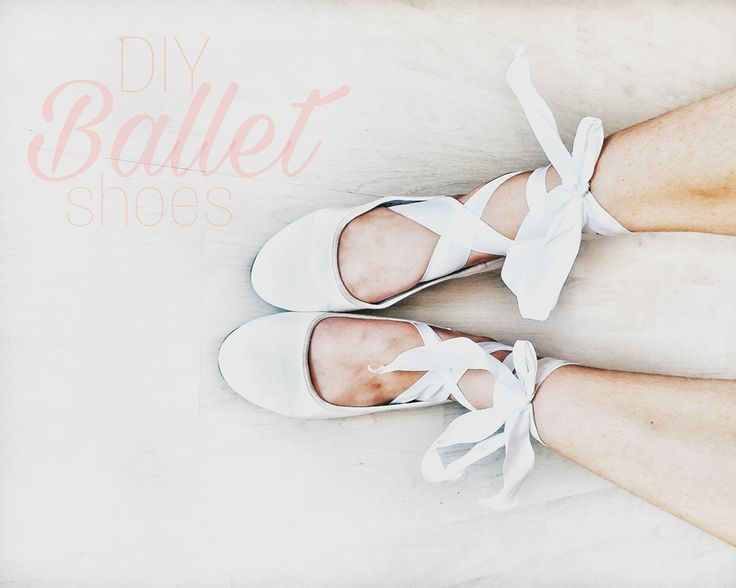 Hello beauties, I don´t know if you have noticed, but in my opinion, ballet is a very popular element in fas...