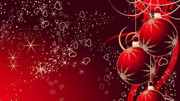 Jingle Bell Christmas Wallpapers For 1080p Christmas Wallpaper Hd Christmas Desktop Wallpaper Christmas Desktop