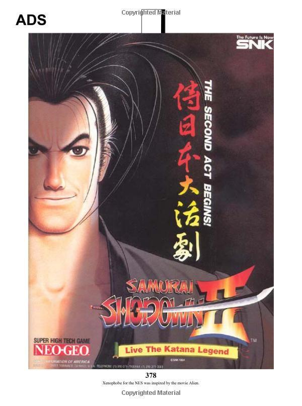 Video Game Bible, 1985-2002: Amazon.de: Andy Slaven: Fremdsprachige Bücher