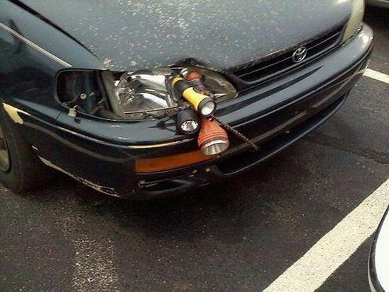 It works right!? lol