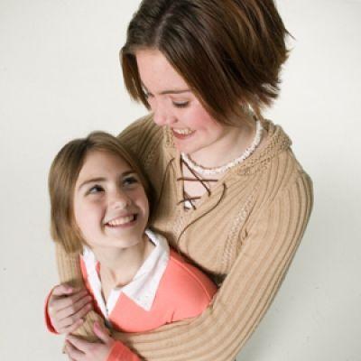 Η σταθερή-κοινή πορεία αντιμετώπισης και συμπεριφοράς και από τους δυο γονείς είναι καθοριστική. Θέστε σαφή όρια και κανόνες. Το παιδί έχει ανάγκη να...